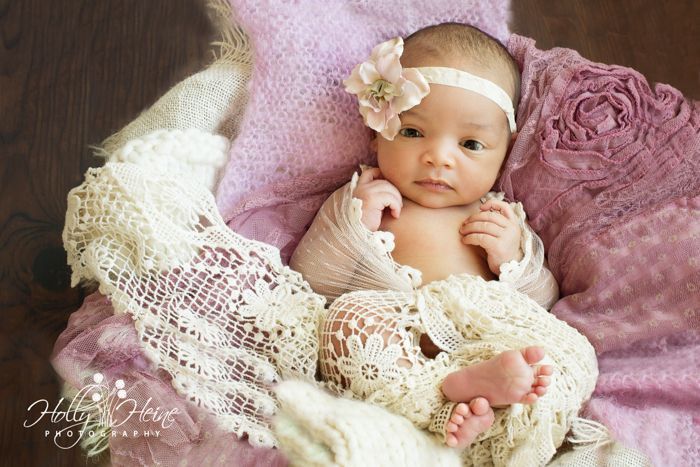 Newborn photography 1 2 jpg