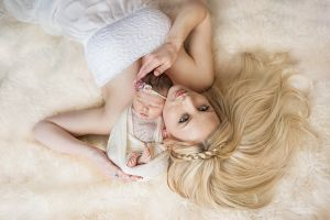 Orange_County_Newborn_Photographer-13.jpg