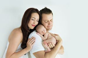 Orange_County_Newborn_Photographer-22.jpg