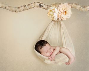 Orange_County_Newborn_Photographer-56.jpg