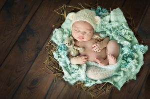 Orange_County_Newborn_Photographer-58.jpg