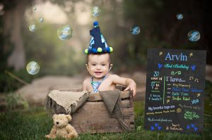 Orange_County Baby Photographer-1.jpg