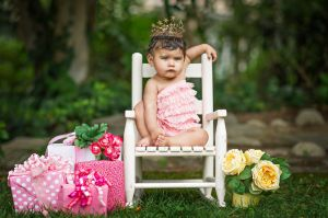 Orange_County_Baby_Photographer-10-c48.jpg