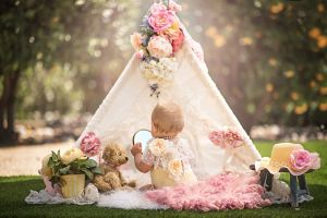 Orange_County_Baby_Photographer-10-c96.jpg