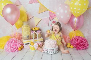 Orange_County_Baby_Photographer-14-c62.jpg
