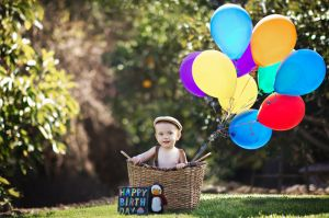 Orange_County_Baby_Photographer-15.jpg