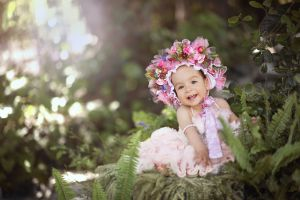 Orange_County_Baby_Photographer-16-c14.jpg