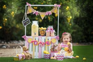 Orange_County_Baby_Photographer-16-c36.jpg