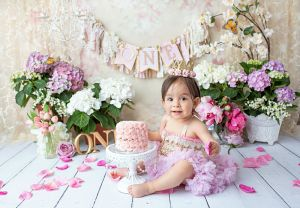 Orange_County_Baby_Photographer-17-c99.jpg