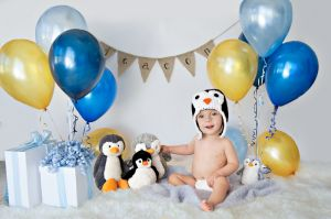 Orange_County_Baby_Photographer-17.jpg
