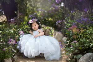 Orange_County_Baby_Photographer-18-c19.jpg