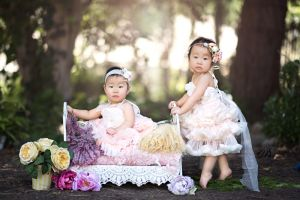 Orange_County_Baby_Photographer-19-c54.jpg