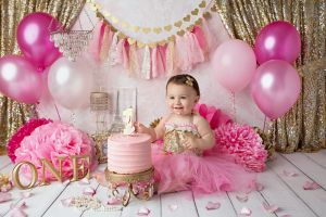 Orange_County_Baby_Photographer-2-c76.jpg