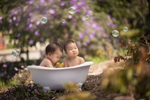 Orange_County_Baby_Photographer-22-c87.jpg