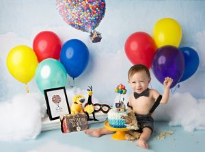 Orange_County_Baby_Photographer-24-c1.jpg
