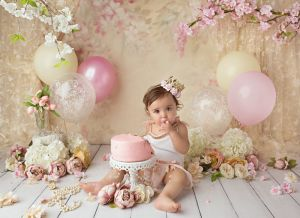 Orange_County_Baby_Photographer-3-c78.jpg