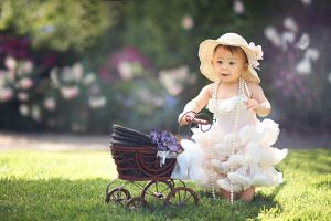 Orange_County_Baby_Photographer-32.jpg