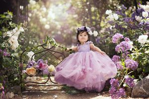 Orange_County_Baby_Photographer-4-c85.jpg