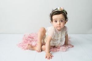 Orange_County_Baby_Photographer-4-c86.jpg