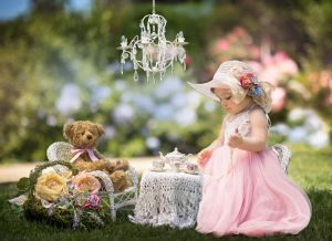Orange_County_Baby_Photographer-5.jpg
