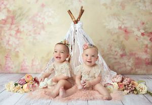 Orange_County_Baby_Photographer-7-c10.jpg