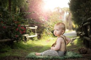 Orange_County_Baby_Photographer-7-c58.jpg