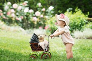 Orange_County_Baby_Photographer-9-c32.jpg