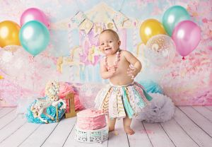 Orange_County_Baby_Photographer-9-c92.jpg