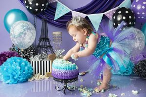 Orange_County_Cake_Smash_Photographer-16-c91.jpg