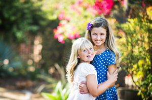 Orange_County_Family_Photographer-12.jpg
