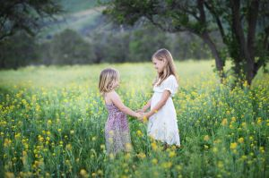 Orange_County_Family_Photographer-34.jpg