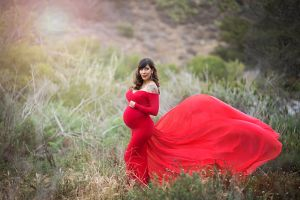 Orange_County_Maternity_Photographer-1-c33.jpg