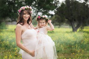 Orange_County_Maternity_Photographer-1-c63.jpg
