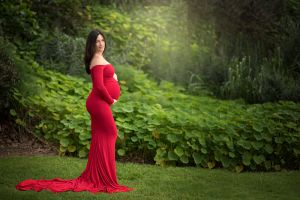 Orange_County_Maternity_Photographer-11-c32.jpg