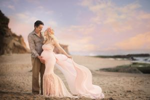 Orange_County_Maternity_Photographer-11.jpg