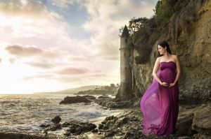 Orange_County_Maternity_Photographer-12-c75.jpg