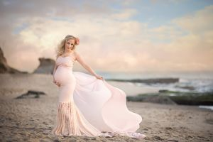 Orange_County_Maternity_Photographer-12.jpg