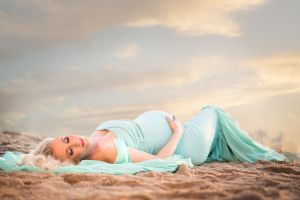 Orange_County_Maternity_Photographer-16.jpg