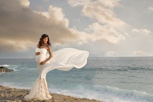 Orange_County_Maternity_Photographer-2-c41.jpg