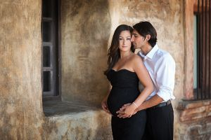 Orange_County_Maternity_Photographer-2-c76.jpg