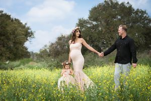 Orange_County_Maternity_Photographer-3-c32.jpg
