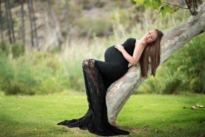 Orange_County_Maternity_Photographer-4-c70.jpg