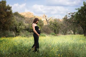 Orange_County_Maternity_Photographer-4-c80.jpg