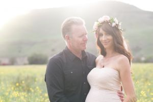 Orange_County_Maternity_Photographer-5-c67.jpg
