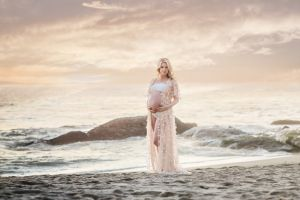 Orange_County_Maternity_Photographer-5.jpg