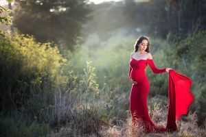 Orange_County_Maternity_Photographer-6-c41.jpg