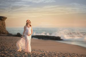 Orange_County_Maternity_Photographer-6-c76.jpg