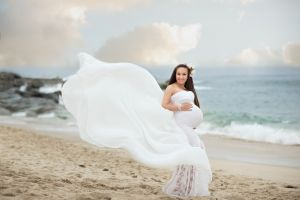 Orange_County_Maternity_Photographer-6.jpg
