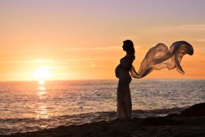 Orange_County_Maternity_Photographer-7-c6.jpg
