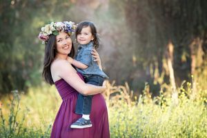 Orange_County_Maternity_Photographer-8.jpg